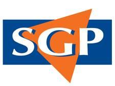 SGP Vlissingen vindt sluiting drugspanden onrechtvaardig voor verhuurder