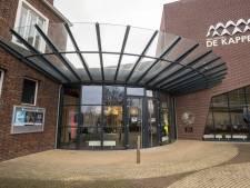 Rekenkamer: 'Problemen Kulturhus Haaksbergen door alle partijen onderschat'