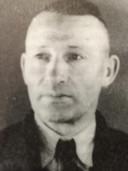 Alphons Bouwman, gedreven woordvoerder van de kleine boer.