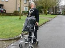 Kunnen Hengelose ouderen hulp krijgen?