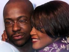 Bobby Brown ontkent geweld tegen ex-vrouw Whitney Houston