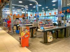 Kassastoring Albert Heijn verholpen, alle winkels weer open