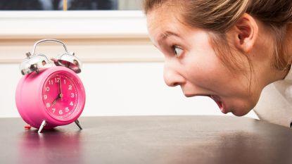 Nooit meer te laat: de beste lifehacks om de ochtendspits bij je thuis sneller te laten verlopen