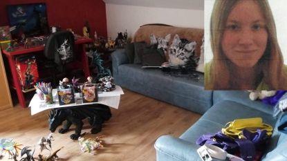"""Familie vermoorde Shashia dreigt huis kwijt te spelen: """"Haar kamer is hun enige houvast"""""""