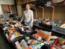 Bestuur Voedselbank Etten-Leur stopt