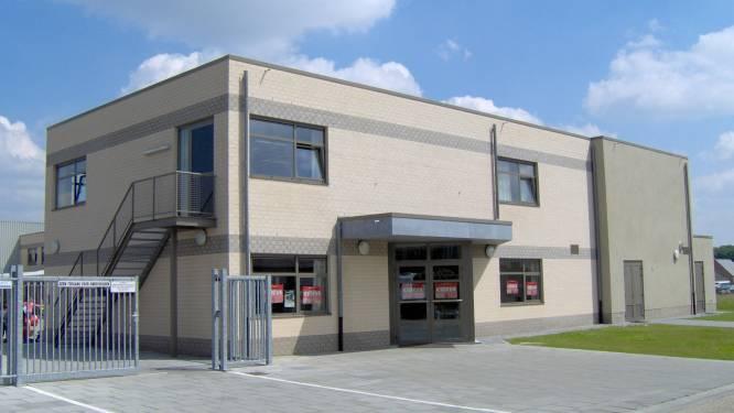 """Gemeentelijke basisschool sluit tot en met 1 februari: """"Virus lijkt zich over de klassen heen te verspreiden"""""""