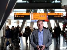 Joost Meijs verruilt Eindhoven Airport voor Queen Beatrix Airport Aruba