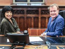 Vanaf mei twee uur 'actualiteitsdebat' bij begin gemeenteraad, en andere nieuwigheden