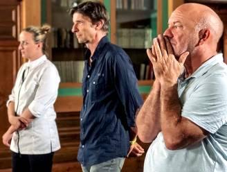 TV TIPS. Siska stelt een laatste keer moeilijke vragen en wie wint de finale van Snackmasters: Anne-Sophie of Piet?