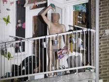 Aanpak verwarde personen faalt, maar Brabantse gemeenten zeggen dat ze het goed geregeld hebben