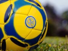 KNVB deelt geen straf uit na gestaakte jeugdwedstrijd in Winterswijk