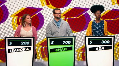 Amerikaanse realityshow betaalt schulden van studenten af