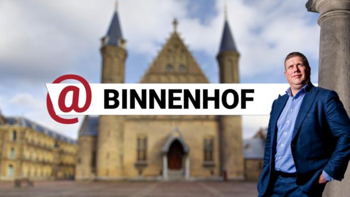@Binnenhof