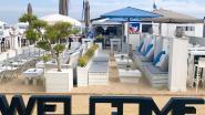 Beachbar Lichttorenstrand gaat weer open: alle crewleden testen negatief op coronavirus