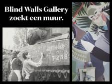 Blinde muur gezocht voor herdenking Poolse bevrijding