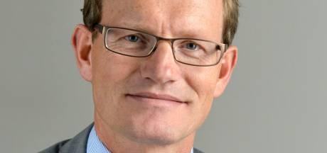 Voortrekken Enschedeërs oogst kritiek: ROC, Werkplein en YoungCapital zien niets in banenplan