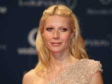 Felle kritiek op scheidingsbericht raakte Gwyneth Paltrow in het hart