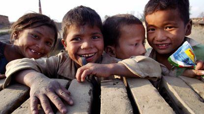 Voormalig VN-topman krijgt negen jaar cel voor seksueel misbruik in Nepal