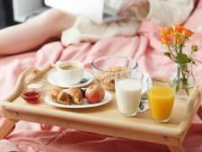 Nieuwe politieke wind maakt einde aan vers ontbijtje op zondag in Buren