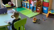 """Onthaalouder trekt aan de alarmbel: """"Wij moeten open blijven, maar krijgen geen vergoeding nu er minder kinderen komen"""""""