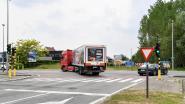 Doortrekking N41 in de diepvries? Vlaamse regering voorziet komende vijf jaar geen cent voor het project