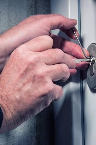 Malafide slotenmaker troggelt slachtoffer (77) op één jaar tijd 398.000 euro af