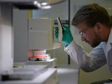 La Belgique souscrit aussi à l'achat du vaccin de CureVac contre la Covid-19