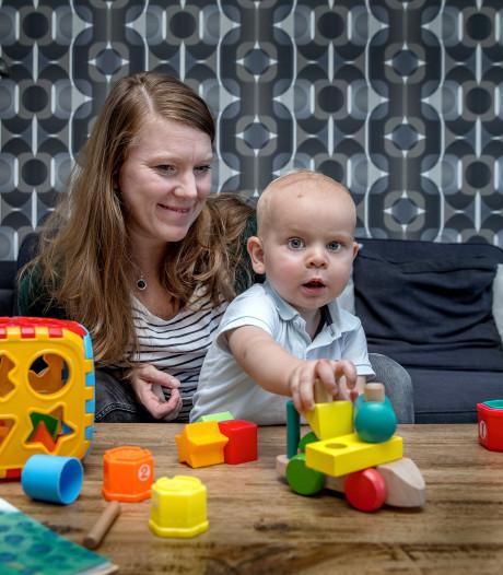 Hoe houd ik die risicostof bij mijn kind weg?