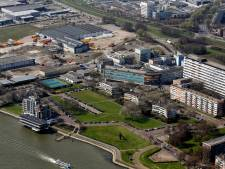 Albeda College wil verhuizen, maar blijft wel in Vlaardingen