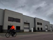 Dennis (36) doekte zijn bedrijf in Nieuwleusen op en wordt nu verdacht van doodslag op deurwaarder