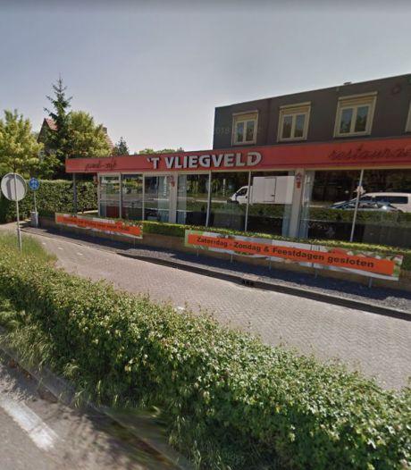 Raad van State: gevolgen bypass Gilze-Rijen voor wegrestaurant t Vliegveld te ingrijpend