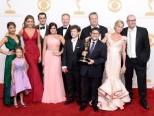 Maker Modern Family verlaat Fox vanwege immigratiebeleid Trump