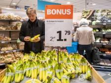 Historisch: nieuwe lijn armoedebeleid in Tilburg