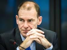 Kraanwater wordt 'gewoon' duurder, staatssecretaris veegt vloer aan met waterlobby