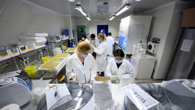 Niet alle labo's verzenden testresultaten binnen 24 uur: 18.000 Belgen nodeloos lang in quarantaine