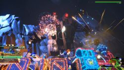 GAME • Kingdom Hearts III mixt Disney met Japanse fantasy