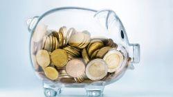 Zo verandert u snel en makkelijk van bank