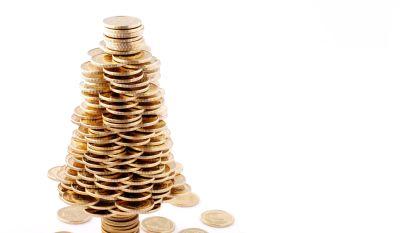 Wat moet u met uw geld doen in 2019? Experts geven hun beleggingstips voor het nieuwe jaar