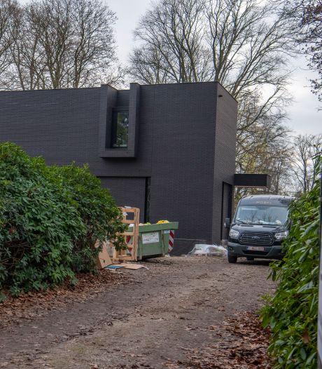 Guus Meeuwis na commotie: 'Huis was niet meer te renoveren'