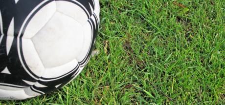Kunstgras RKC en FC Den Bosch 'onaanvaardbaar slecht'