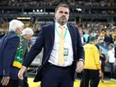 Postecoglou twijfelt nog over eigen toekomst na WK-plaatsing met Australië