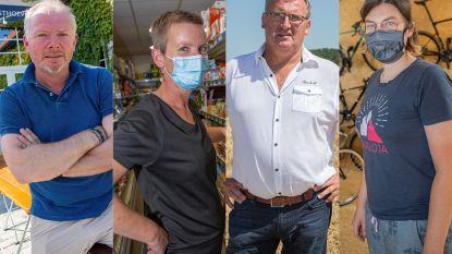 """Bever houdt al half jaar stand tegen het coronavirus: """"Puur toeval en geluk dat niet blijft duren"""""""