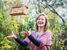 Broodfonds wil zieke ondernemer in Roosendaal steunen
