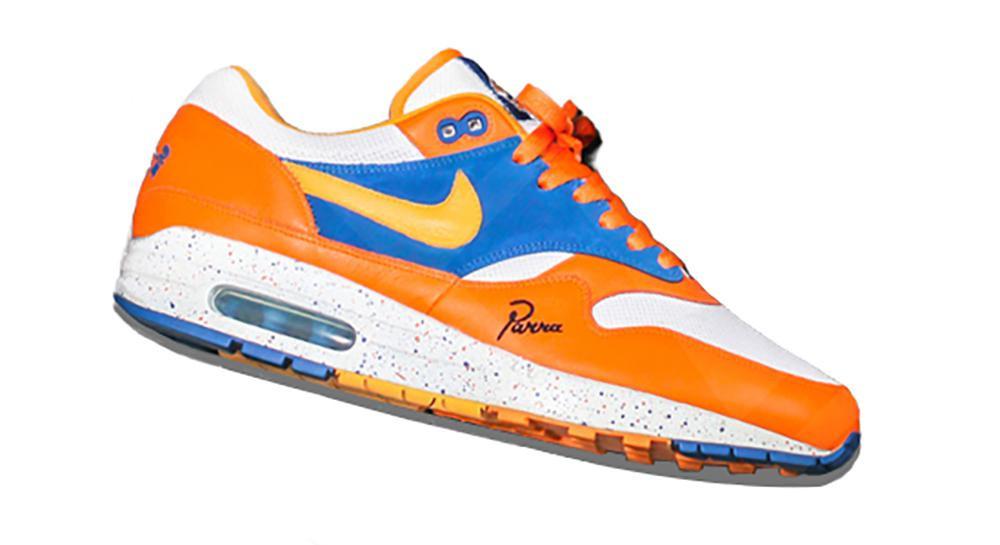 Ans De CultePénurie Air Max30 Et RhabillageFoto Nike dxBoerC