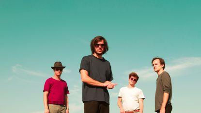 Delta Crash lanceert nieuwe single 'Cream'