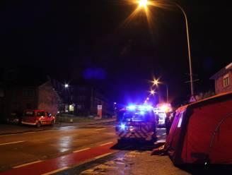 Minderjarige opgepakt na valse bommelding in woonzorgcentrum in Denderleeuw