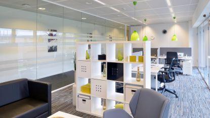Regus stelt coworkingplekken gratis open voor studenten