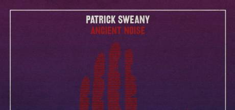 Gruizige blues van Patrick Sweany imponeert andermaal