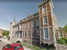 """Flémalle lance son """"Centre Covid"""" pour venir en aide aux citoyens"""