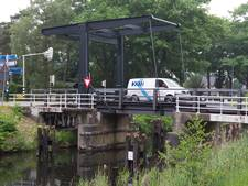 Kanaalbruggen Brummen in najaar vervangen